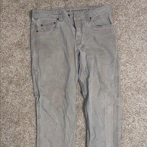 Prana pants
